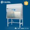 laboratory laminar flow cabinet for sale