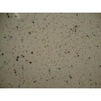 Wholesale Artificial Marblestone 3 from china suppliers