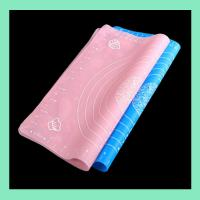 Quality waterproof silicone table mat manufacturer ,silicone kitchen mat heat resistant for sale