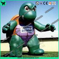 Wholesale Inflatable Turtle, Inflatable tortoise from china suppliers