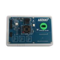 AK500+ Key Programmer For Mercedes Benz Support Directly Reading EEPROM for BENZ DAS( 1995-1998 )via OBD for sale