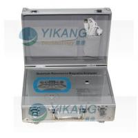 Wholesale Quantum Resonance Magnetic Analyzer YK01 from china suppliers