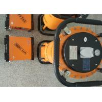 Wholesale Mini 300KV X-Ray Flaw Detector Directional Radiographic Inspection Machine from china suppliers