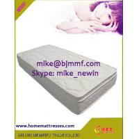 China Hospital Bed Mattress Store-Replacement Hospital Mattress on sale