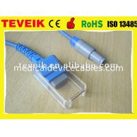 Buy cheap Petas Spo2 Extension Adapter Cable Redel 6pin to DB9pin Female from wholesalers
