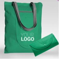 Wholesale Non woven bag Paper Package Bag Cotton /Canvas Bag Plastic Package Bag Paper Package Box Brochure printing Garment acces from china suppliers