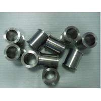 Wholesale Titanium Ti-15V-3Cr-3Sn-3Al titanium alloy parts from china suppliers
