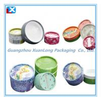 Wholesale Small Paper Tube from china suppliers