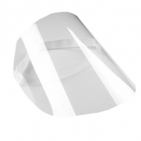 Wholesale Multifunctional Oil Splash Transparent Face Shield from china suppliers