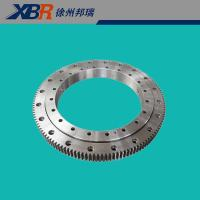 Wholesale Cat40 excavator slewing bearing from china suppliers