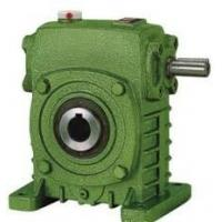 Wholesale Industry Stainless Steel Shaft Mounted Gearbox , Hollow Shaft Speed Reducer from china suppliers