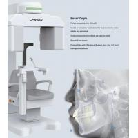 Wholesale Dental Computed Tomography HIRES 3D Dental Digital CT Scanner Cone Beam CT from china suppliers