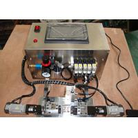 Wholesale Machine Assembly, Assembly Equipment Manufacturers, Non-Standard Automation, Auto Filler Cap Welder from china suppliers