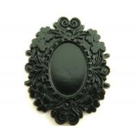 China 2012 hot product souvenir gift resin photo frame on sale