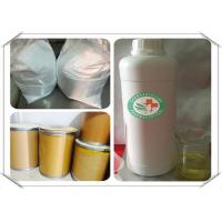 Local Anesthetic Pharmaceutical Raw Materials Benzocaine 94-09-7 For Pain Reliever