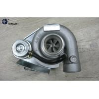 Wholesale Hyundai Truck GT2052S Turbo 703389-0002 Turbocharger In Automobile For D4AL Engine from china suppliers
