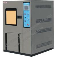 Wholesale Heating / thermal / temperature cycling test chamber from china suppliers