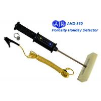 Wholesale Porosity Holiday Detector AHD860 from china suppliers