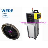 Wholesale Vertical Paper Inserting Machine 20 - 160mm Core Length WD - 1E - SPI Model from china suppliers