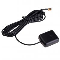 Wholesale SMA Connector Signal Strengthen Auto GPS Antenna 3 Meters Motorcycle Use from china suppliers