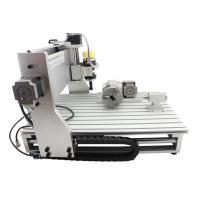 Wholesale AMAN high quality mini cnc 3040 from china suppliers