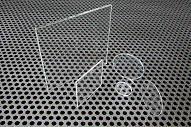 China AR COATED GLASS PRECISION  Opticsl filters on sale