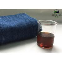 Wholesale Fungal Cellulase Preparation Cellulase Enzyme for Denim and Jeans Bio - washing from china suppliers