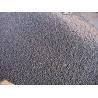 Steel Grinding Media for Cement Mils / Coal Mills Model Number DF025 φ15-150mm for sale