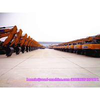 Wholesale 24 Ton XCMG XE240C Hydraulic Crawler Excavator Yellow Color High Productivity from china suppliers