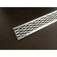 Buy cheap Aluminum Drywall Corner Bead from wholesalers