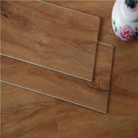 Buy cheap New Decorative Vinyl flooring China ceramic floor tiles wood pattern used from wholesalers
