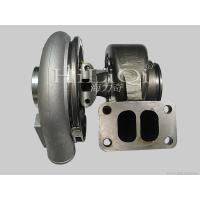 Wholesale Cummins Turbo Kits 6BT H1C 3802289 166592 466563-0003 from china suppliers