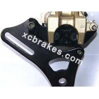 Wholesale Factory directly offering high performance disc brake calipers,brake lever from china suppliers