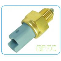 China EPIC D Reverse Light Switch For Elysee Model 6006 PCA Series OEM 966 290 6680 for sale