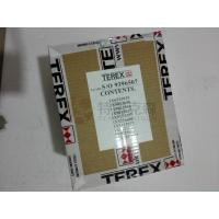 Wholesale terex 9396507 overhaul kit for terex TR60 terex ming truck terex dump truck from china suppliers