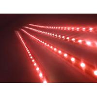 Wholesale Red Car Underbody Lights Led Under Car Lights High Brightness For Car Decoration from china suppliers