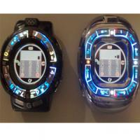 Wholesale w838 waterproof watch mobile phone from china suppliers
