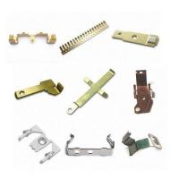 Wholesale Steel Brackets from china suppliers