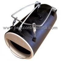 Wholesale Black Hole Gopher Trap from china suppliers