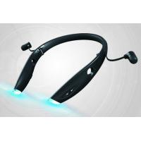 Wholesale bluetooth headset neckband/BH-045/potable bluetooth headset phone/ps3/pc from china suppliers