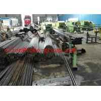 Wholesale Carbon Steel Seamless Pipes, ST20 Small Size Pipe ASTM A106 / A53 Gr. B, API 5L Gr.B from china suppliers