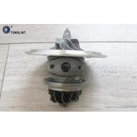 Wholesale EPA Tier 3 Electronic Fuelling Turbo Cartridge GT2560S 433289-0426 from china suppliers