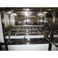 Wholesale TGX8-8-1 (Separated) Linear 3-in-1 Water Filling Machine from china suppliers