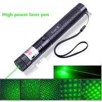 Quality High power green laser pen YL-Laser 303 for sale