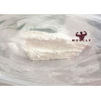 Buy cheap 99.6% Purity Cortical Anti Inflammatory Drugs Powder Fluorometholone CAS 426-13 from wholesalers