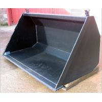 Wholesale FRONT END LOADER BUCKETS from china suppliers