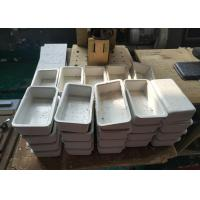 Wholesale Custom Large Thermoforming Vacuum Forming Spray Painting Surface Treatment from china suppliers