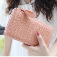 Wholesale 2014 lastest fashion  women purse ,lady wallet, from china suppliers