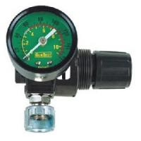 Wholesale Air Regulator (X-004) from china suppliers
