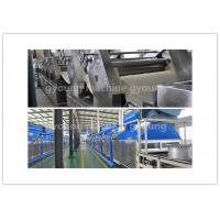 Wholesale Oriental Style Automatic Noodle Making Machine 304 Stainless Steel Material from china suppliers